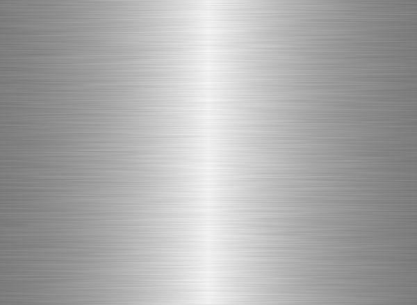 Silver Brushed Metal Texture Brushed Metal Texture Metal Texture Steel Textures