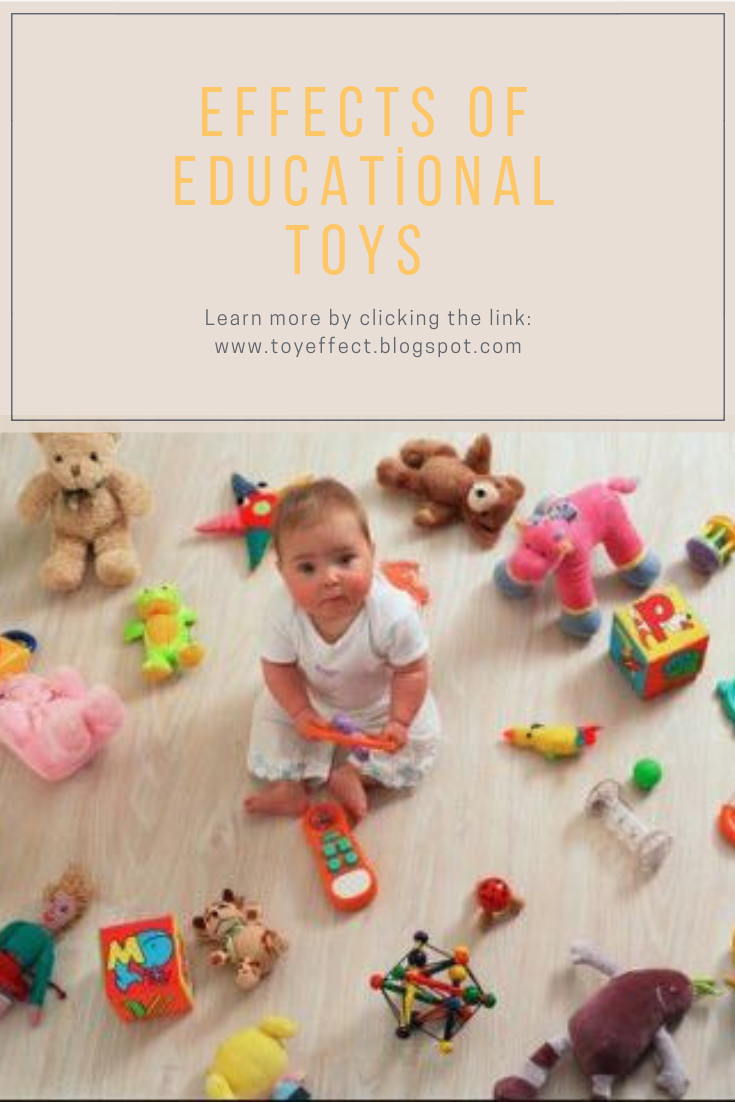 More On Developmentally Appropriate >> Guidelines For Selecting Developmentally Appropriate Toys