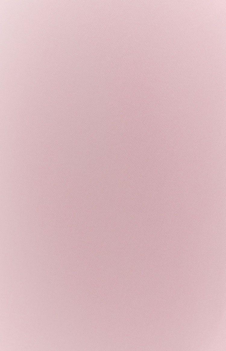 Pin On Random Dusty pink color wallpaper