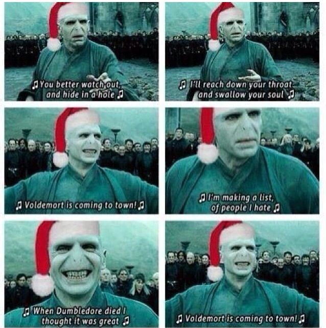 Voldemort Harry Potter Memes Hilarious Harry Potter Song Harry Potter Jokes