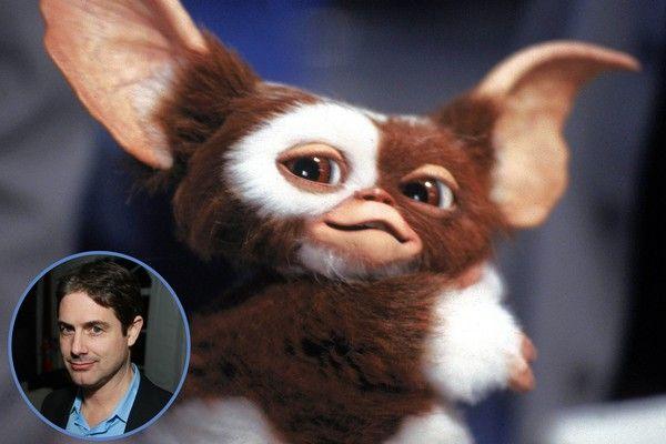 #Gremlins 3 não será reboot ou remake, será uma sequência >> http://glo.bo/1TnzpY8