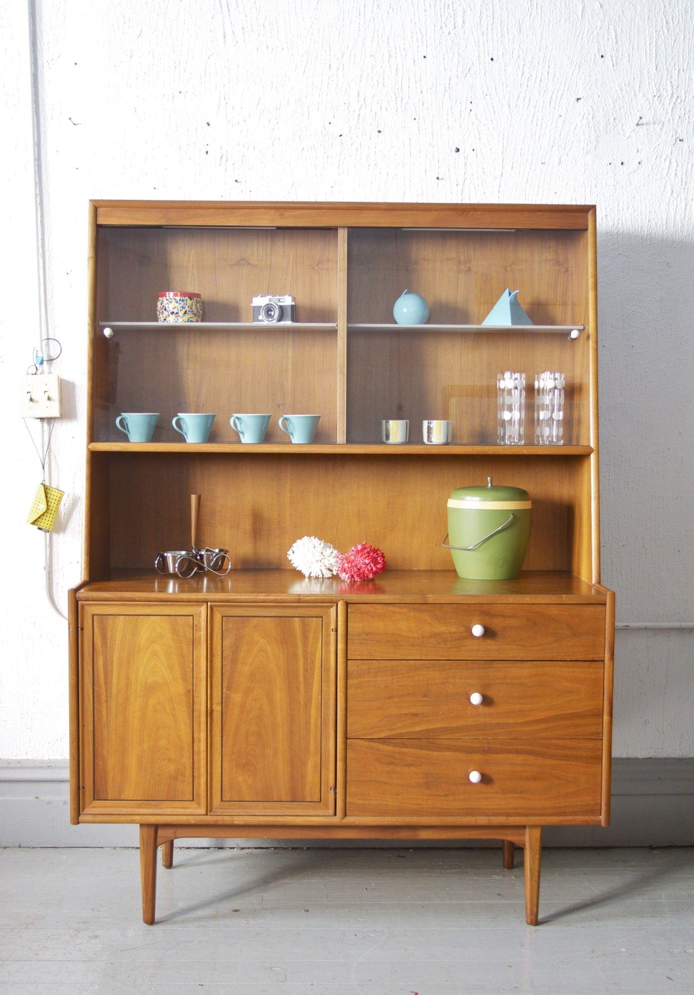Drexel Kitchen Cabinets Cabinets Matttroy
