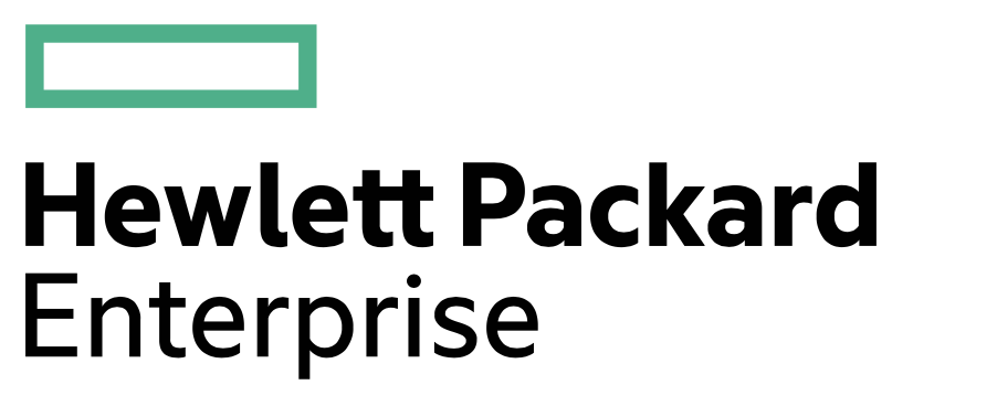 Do You Wish To Pay For Only What You Use Explore The Hpe Greenlake It Consumption Model Our Consump In 2020 Security Solutions Cloud Infrastructure Business Benefits