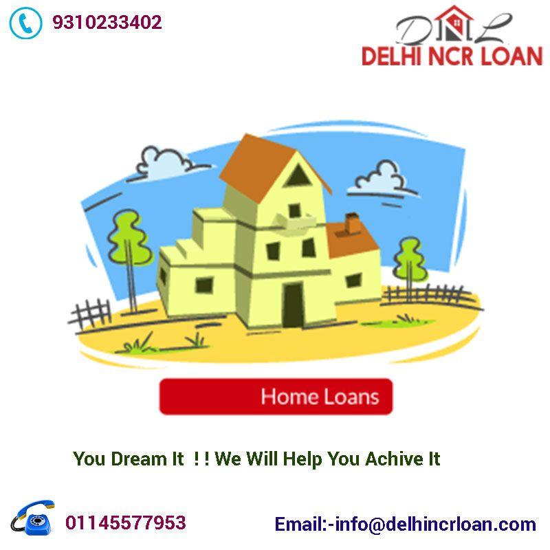 what is frr in home loan