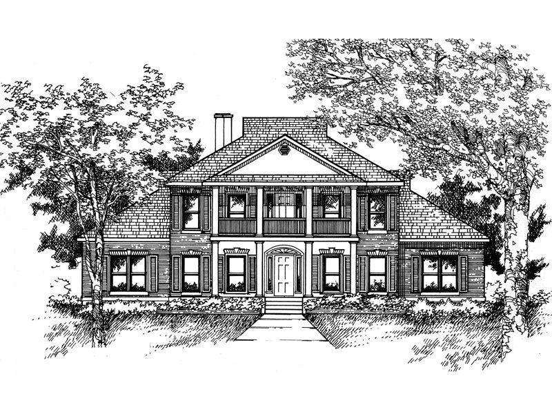 Meghan Southern Plantation Southern Plantation Home