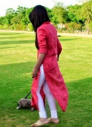 butt desi girls