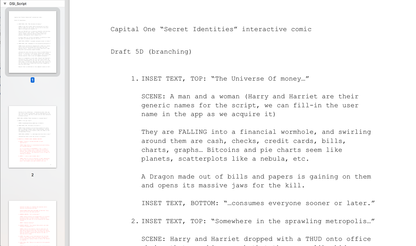 bitcoin mixer script išvestinės priemonės cryptocurrency