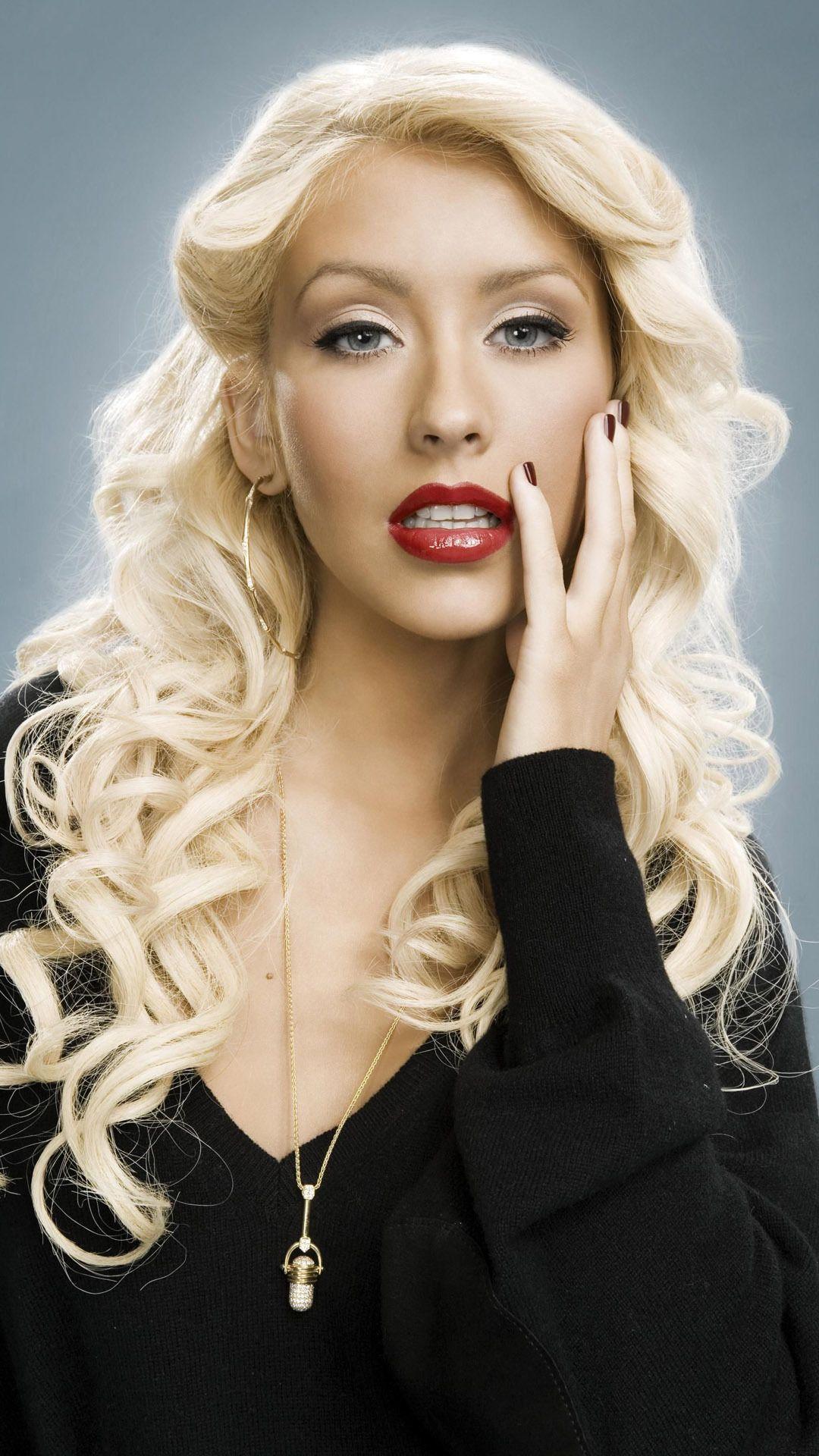 Christina Aguilera Wallpapers Hd Backgrounds Images Pics Photos Christina Aguilera Christina Maria Aguilera Christina