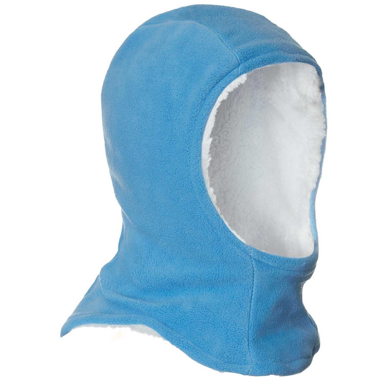 Perfectly Cozy Balaclava Hat | одежда | Pinterest | Balaclava, Cozy ...