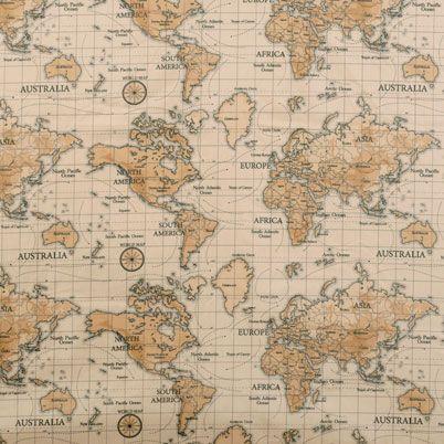 Maps pvc fabric imprimibles pinterest map fabric fabrics and maps pvc fabric gumiabroncs Choice Image