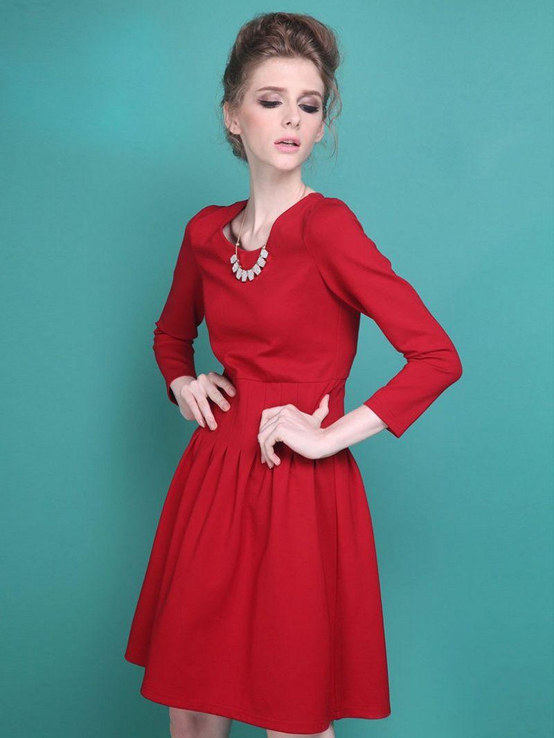 Color block plaid print wrap front belted shirt dress choies
