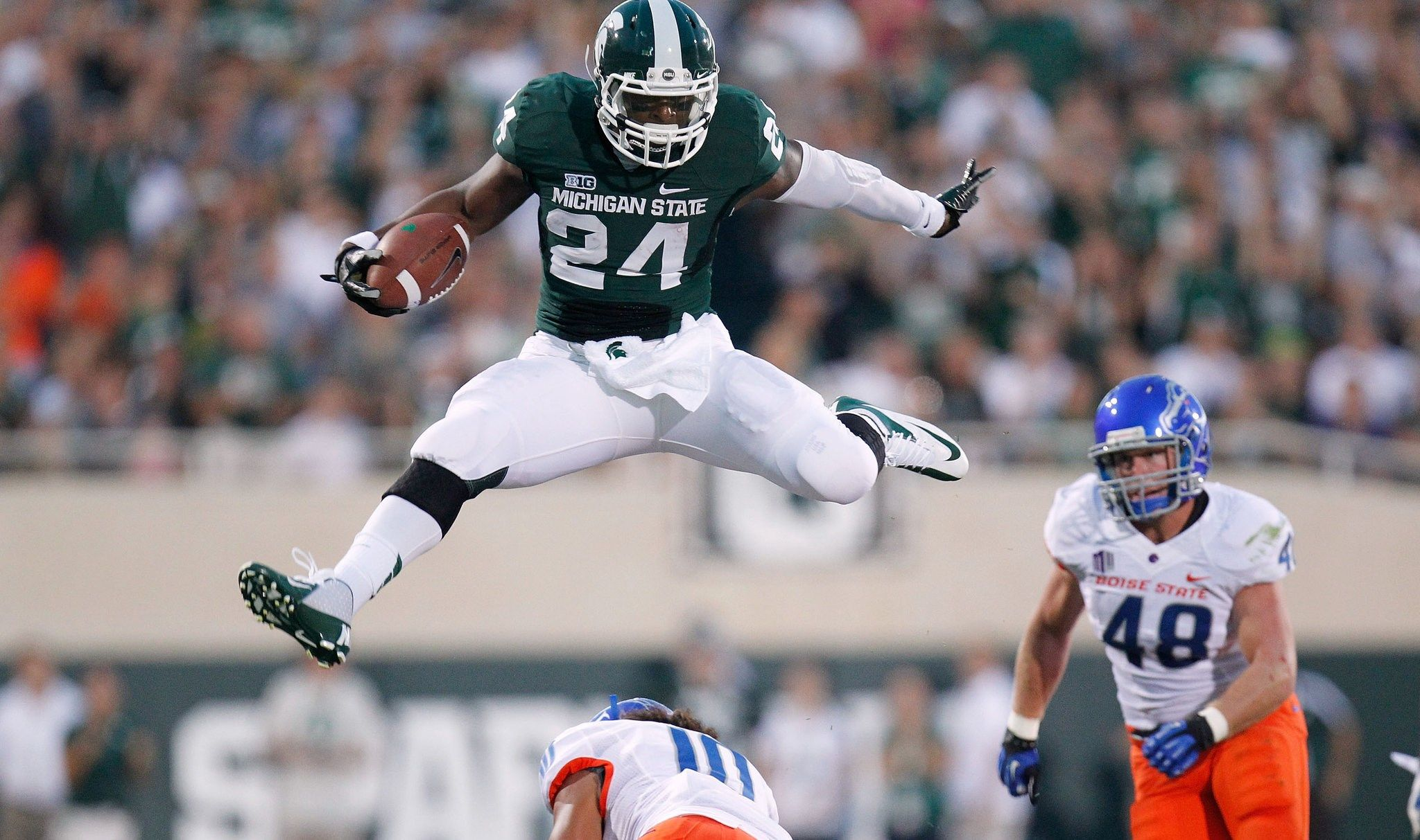 download free michigan state picture Michigan state