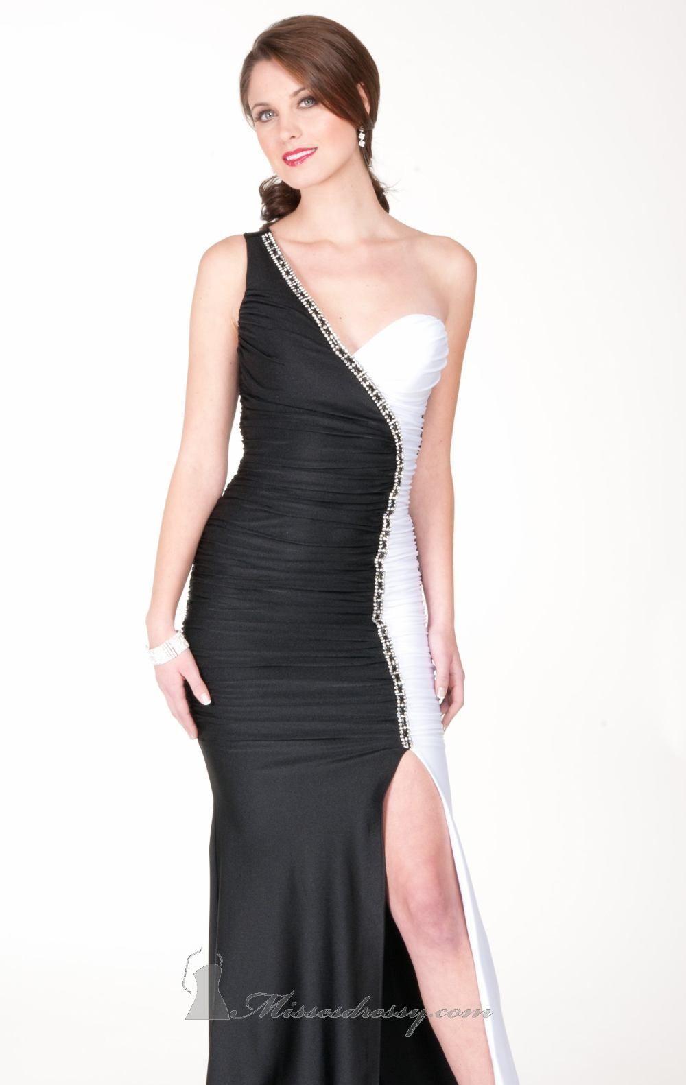 http://fauxtogo.com/atria-ac1117-dress-p-1280.html