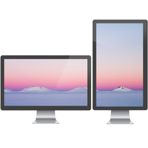 Multi Monitor Wallpaper Free Discover Great Deals On Fantastic Apps Tech More Wallpaper Monitor Days Of Future Past