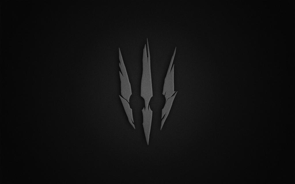 Witcher 3 Deviantart The Witcher Art