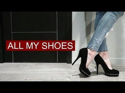 All my Chaussures Ma collection de Colors chaussures Emma Colors de Bonjour  mes cadc3c bcc7925fdee5