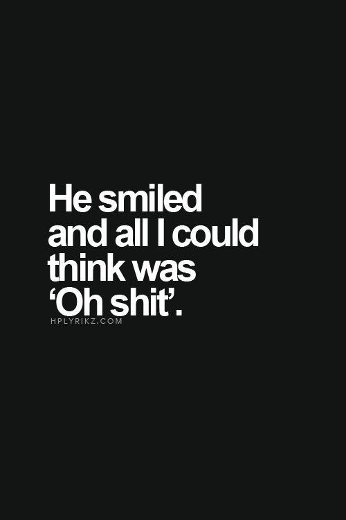 uhu... #littleboyquotes