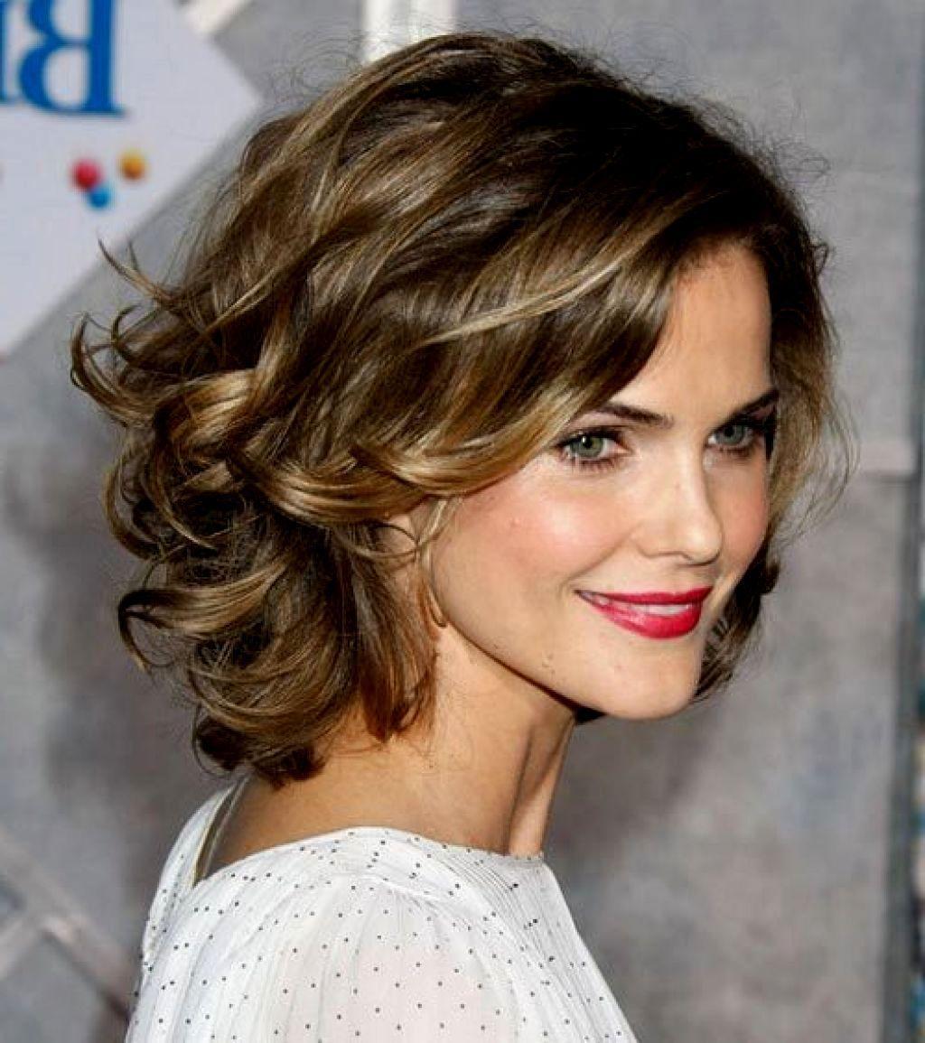 wedding hair shoulder   tagged: wedding hairstyles for