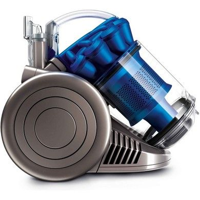 Dyson Vacuum Cleaners Maquinas