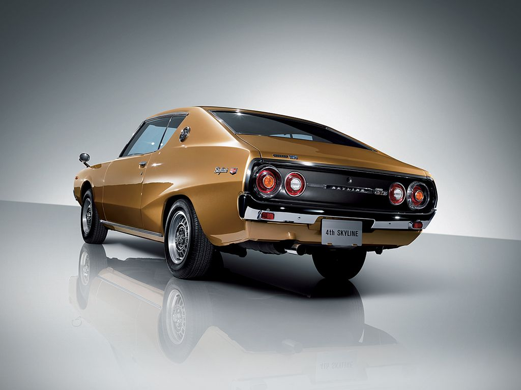 1972 75 nissan skyline 2000gt x coupe cars pinterest coupe 1972 75 nissan skyline 2000gt x coupe vanachro Gallery