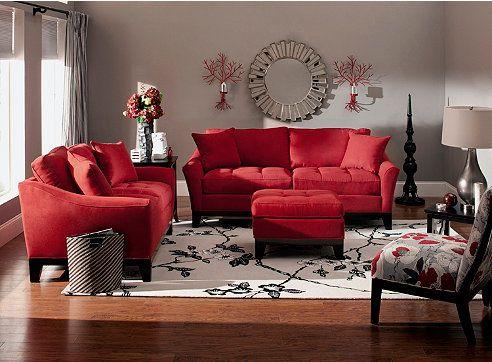 Myrfholiday Sweepsentry Raymour And Flanigan Furniture
