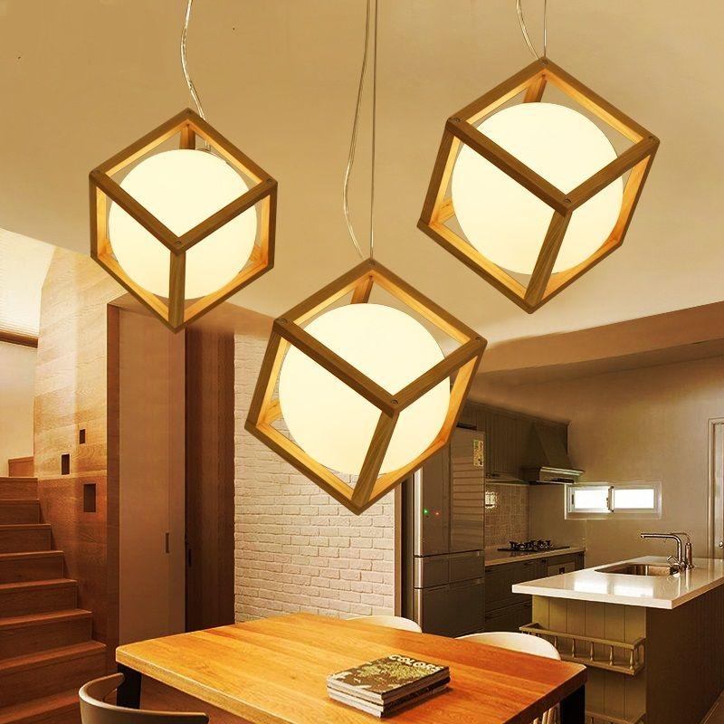 Restaurant Lamps Quality Lighting Restaurants