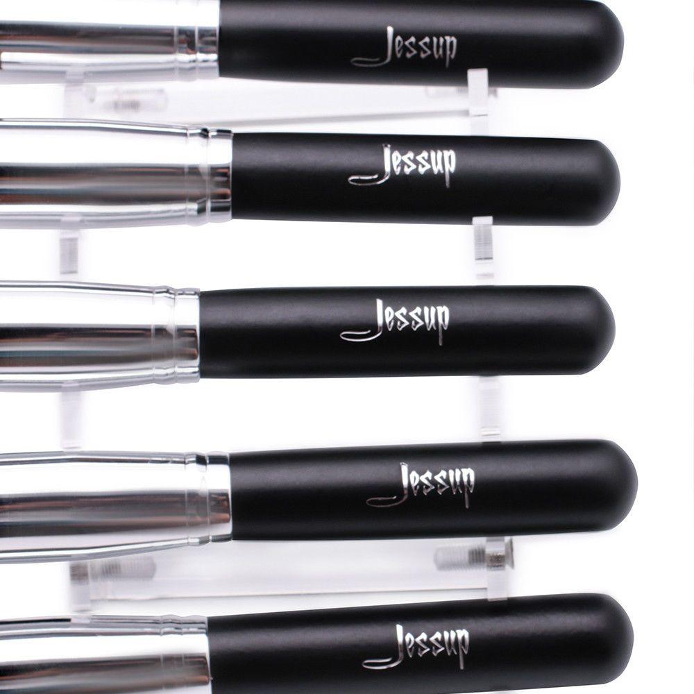 Aliexpress.com : Buy Synthetic Fiber 10PCS Makeup brushes