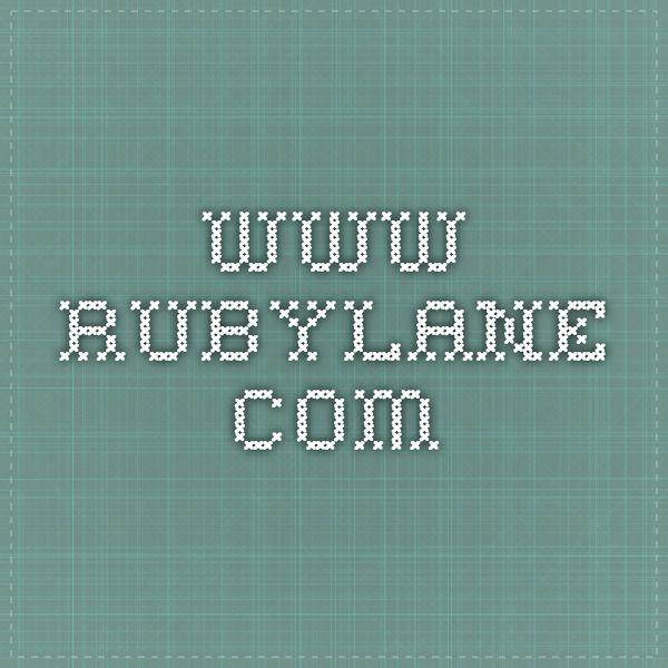 www.rubylane.com
