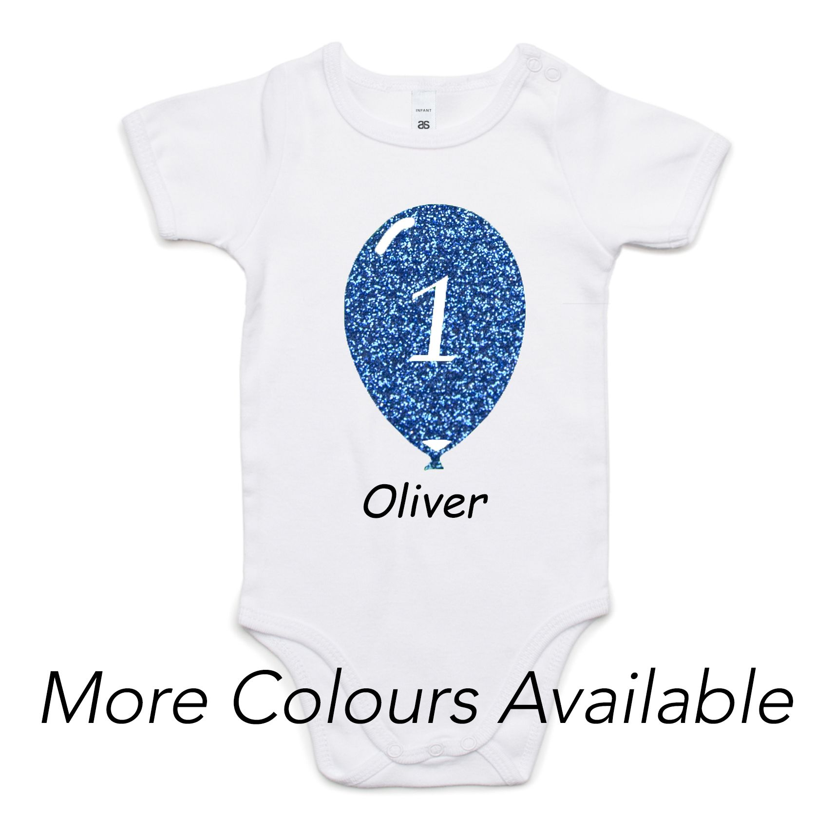 First Birthday Outfit T shirts for women, Baby bodysuit