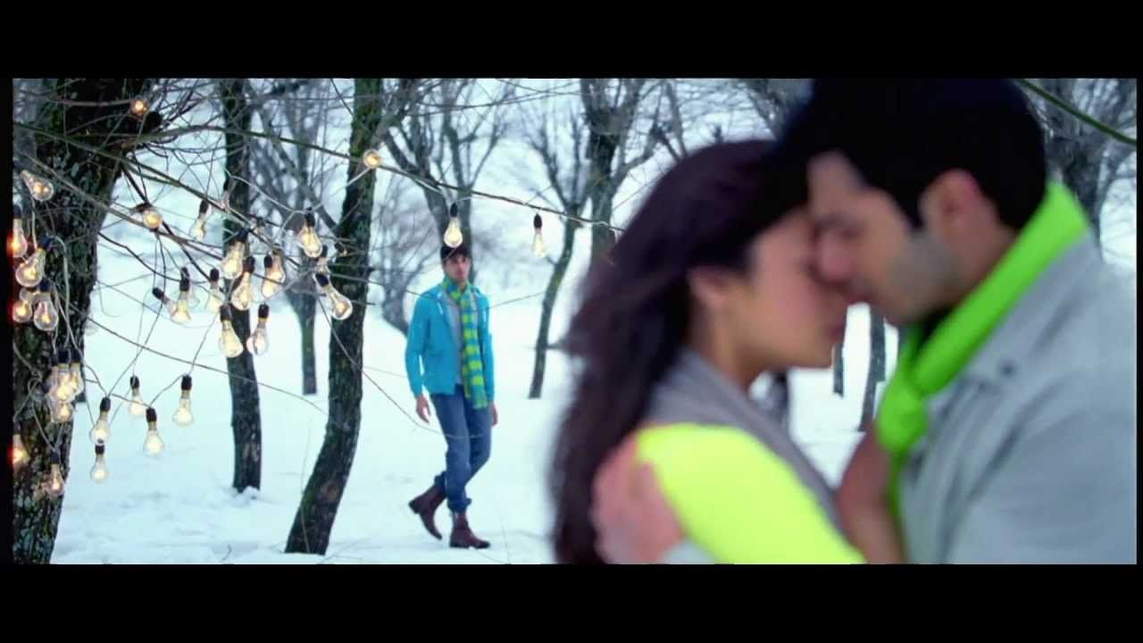 Ishq Wala Love Official Hd Full Song Video Student Of The Year Indian Movie Songs Bollywood Songs Student Of The Year
