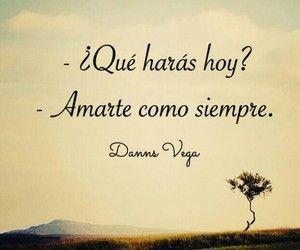 Frases De Amor Frases De Amor Frases Y Danns Vega Frases