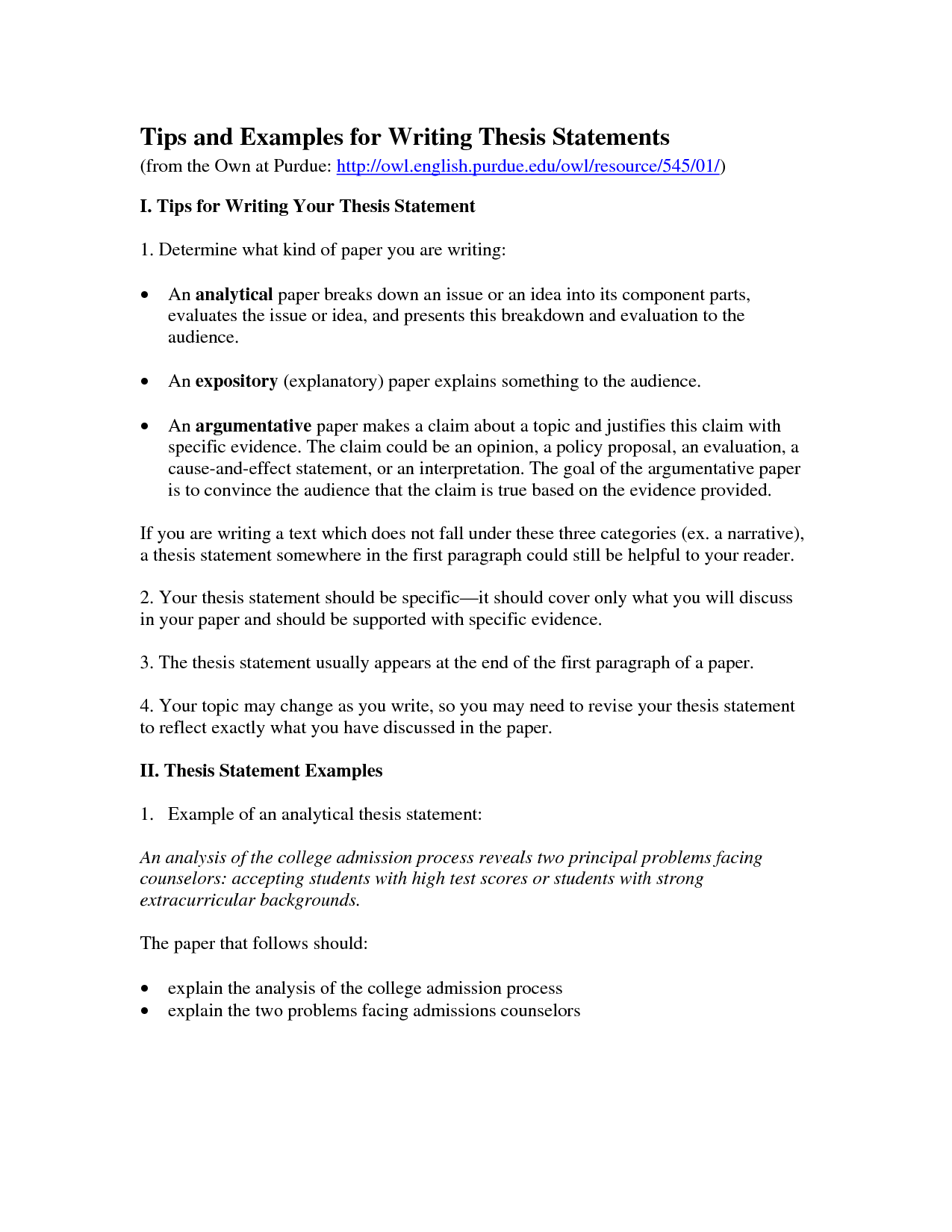 How to write a dissertation proposal harvard