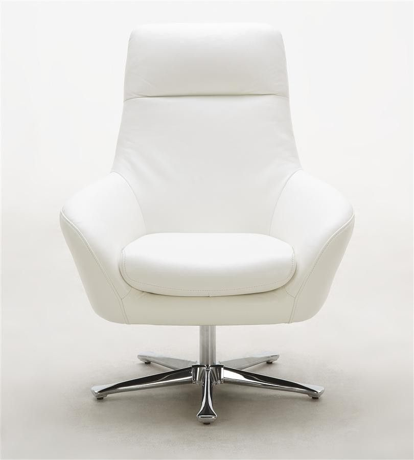 Cado Modern Furniture Navis Modern Lounge Chair Arquitetura