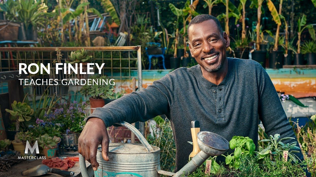 248a32b87a3909ac65e8f7913dfb7119 - Ron Finley Plants Vegetable Gardens In South Central La