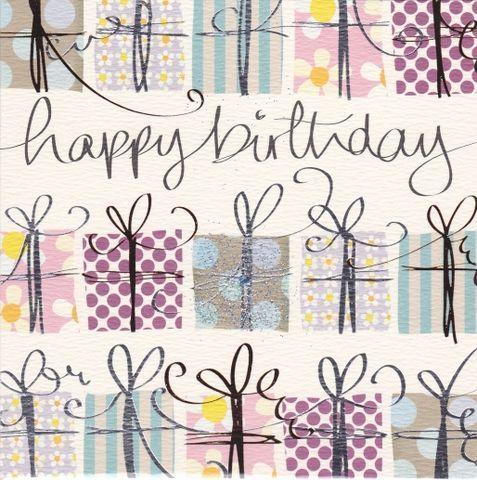 Handfinishedpresentsbirthdaycardbuy birthday cards online handfinishedpresentsbirthdaycardbuy birthday cards online birthday bookmarktalkfo Image collections