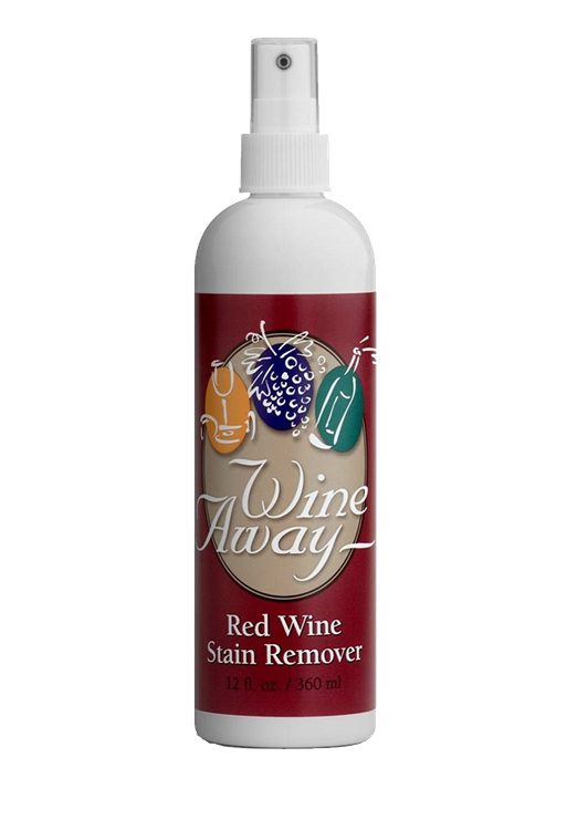 This Miracle Stain Remover is My Best 7 Secret Red wine