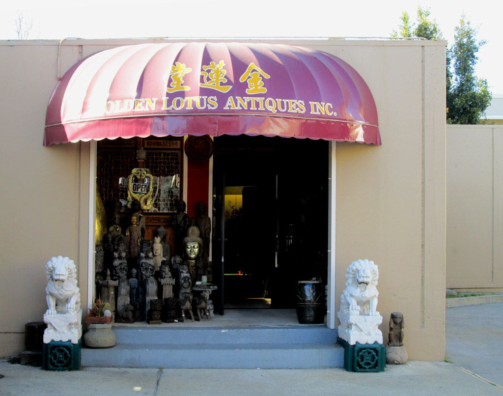 Exceptionnel Chinese Antiques Furniture And Home Decor Http://stores.ebay.com/. San MateoChinese  ...