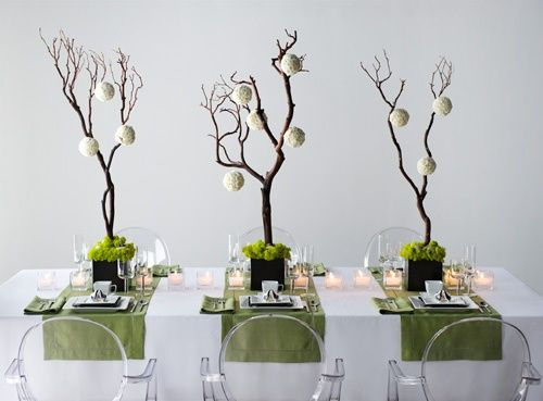 Nature themed wedding mother nature design pinterest nature themed wedding mother nature junglespirit Image collections