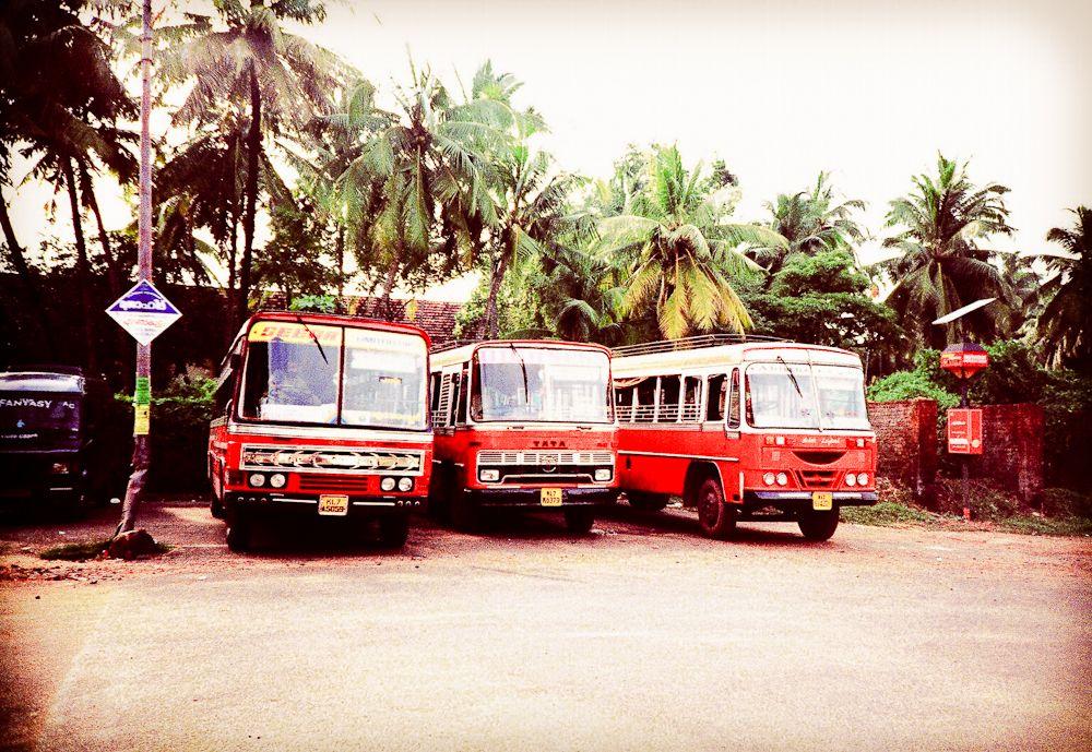 Kerala India A Photo Essay Shot With A Plastic Camera Kerala Photo Essay Kerala India