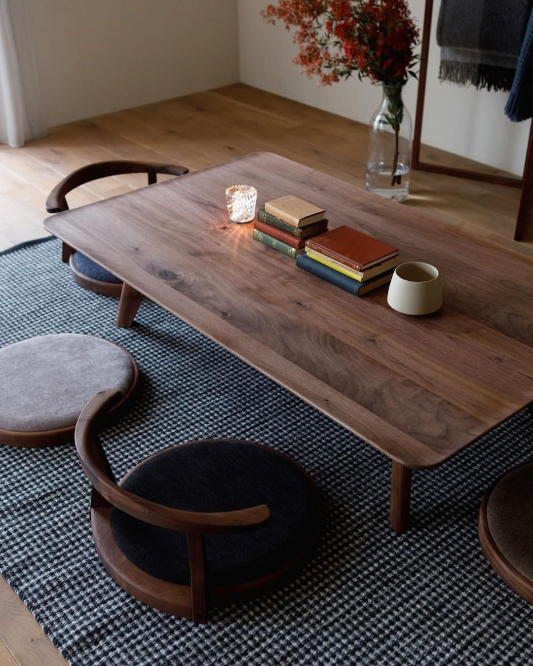 Low Dining Room Table Japanese Dining Table Ikea Table Collections