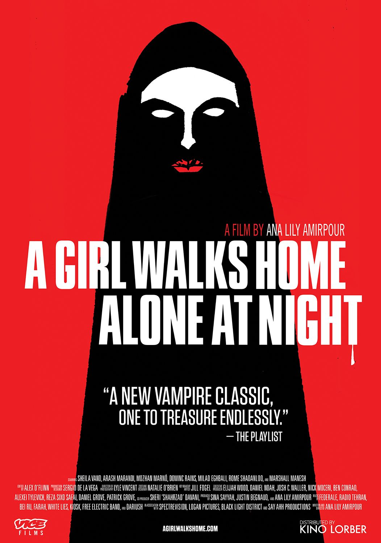A Girl Walks Home Alone At Night 2014 Solarmovie Posters De Filmes Filmes 2015 James Dean