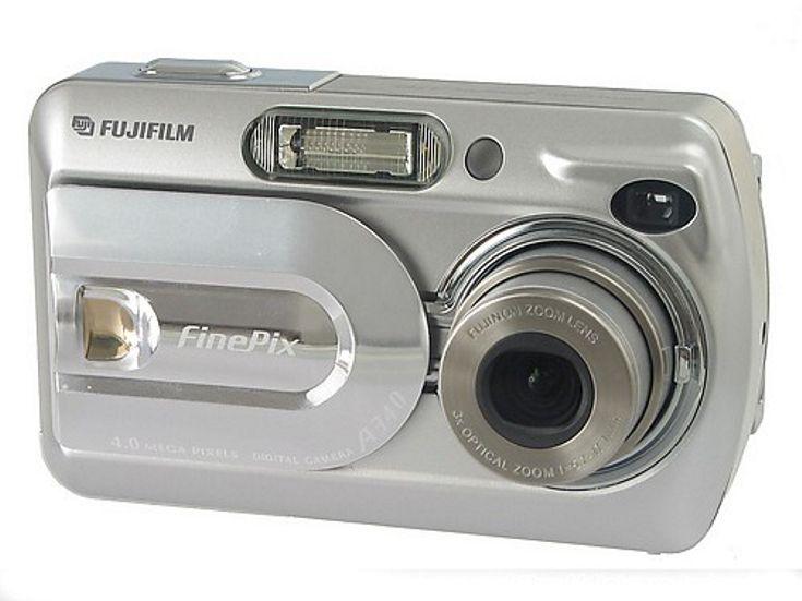 fuji finepix a340 first digital photocamera pinterest fuji finepix rh pinterest ca Fujifilm FinePix XP Fujifilm FinePix Z90