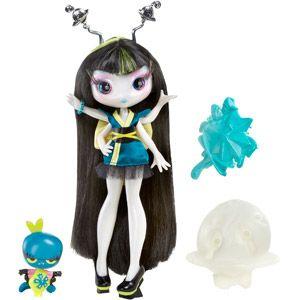 Novi Stars Malie Tasker Doll Walmart Com Novi Stars Dolls Toys For Girls