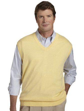 Oak Hill Big Tall Sweater Vest Womens Apparel Pinterest