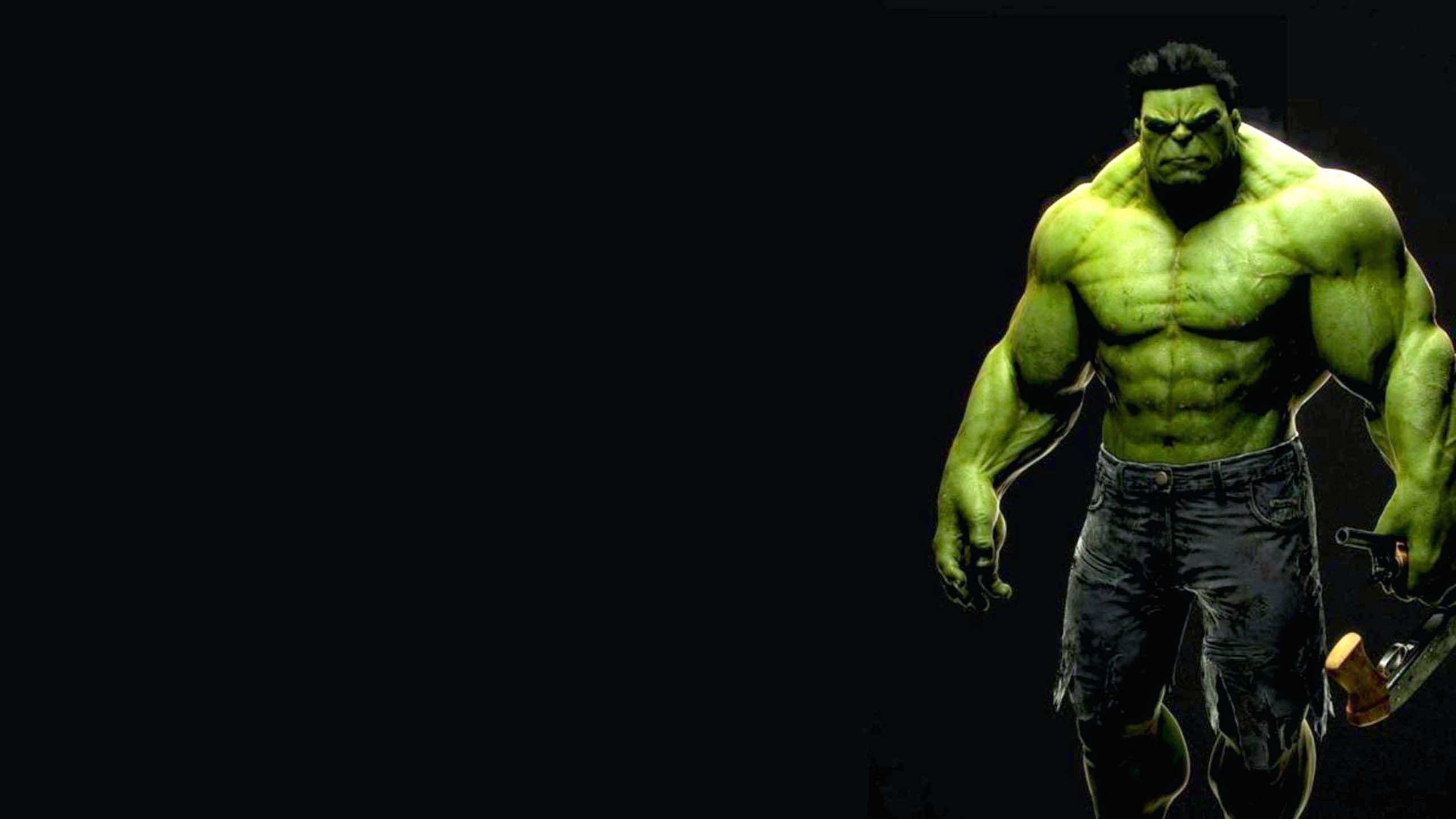 Gambar Hulk Http 1080wallpapernet Gambar Hulkhtml