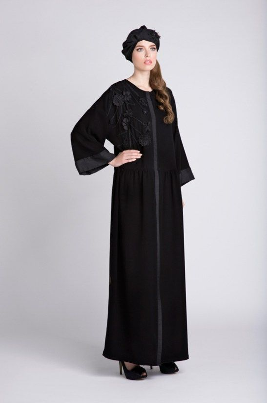 Effa-Spring-Summer-2015-Abaya-Collection-(10)