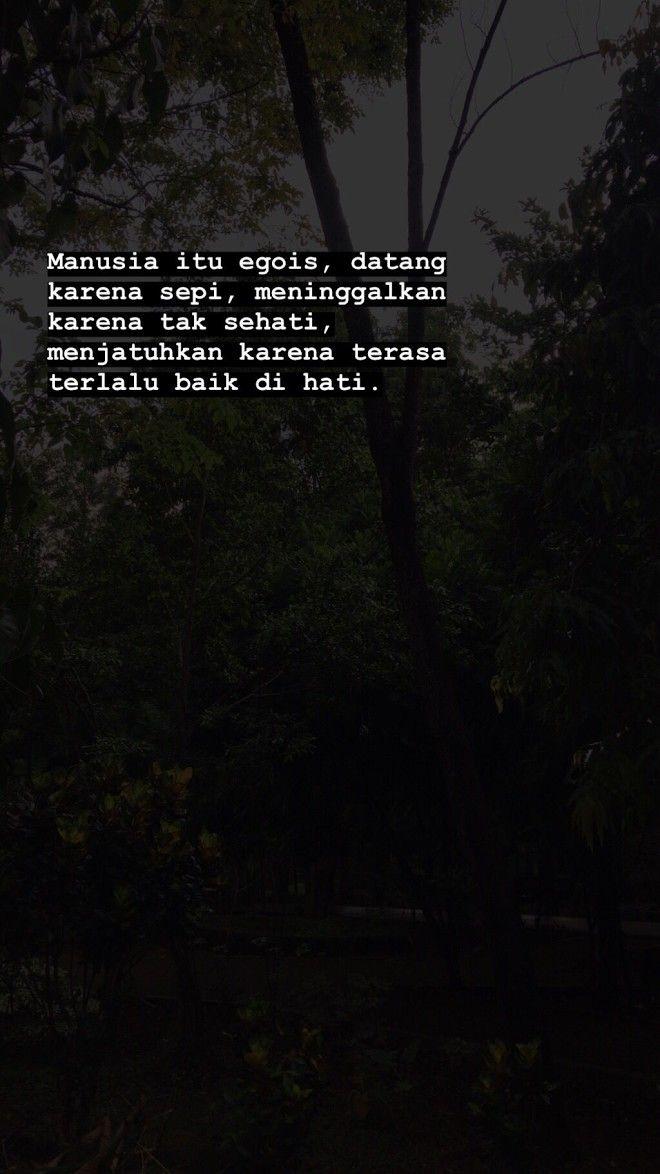 Pin Oleh Latipa Hannum Di Quotes Kata Kata Indah Bijak Kutipan