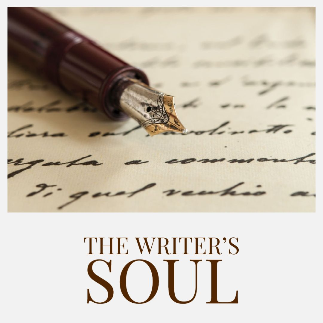Every secret of a writer's soul, every experience of his life, every quality of his mind, is written large in his works. ~Virginia Woolf #IndieAuthor #RomanceWriter #RomanceAuthor #AuthorsOfInstagram #AuthorsOfTwitter #TheAuthorLife #AmWriting #WritingCommunity