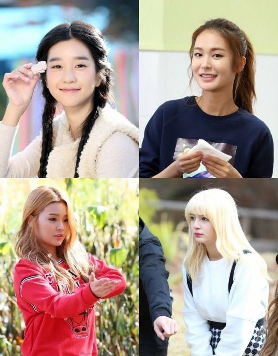 Lee Hyun Woo Goes From Idol Factory To Moorim School Dramabeans Korean Drama Recaps Lee Hyun Woo Korean Drama Hyun Woo