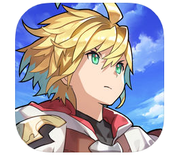 Dragalia Lost Tier List Best Character In The Game Di 2020